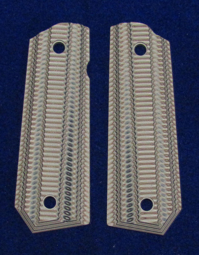 All Products | Page 7 | Handgun Grips