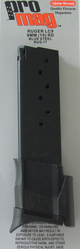 All Products | Page 116 | Handgun Grips