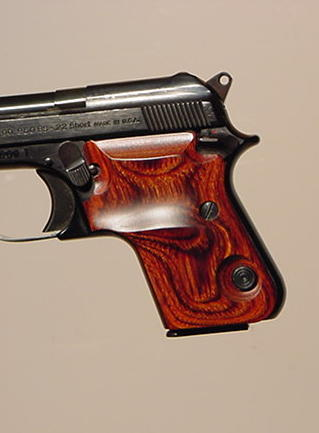 All Products | Page 26 | Handgun Grips