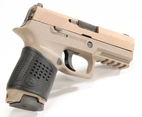 All Products | Page 126 | Handgun Grips