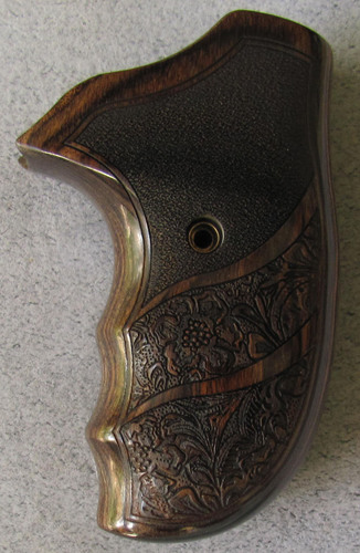 All Products | Page 25 | Handgun Grips